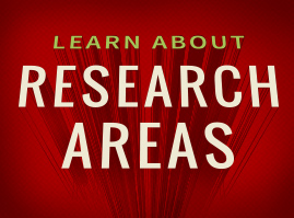 Learn about research areas